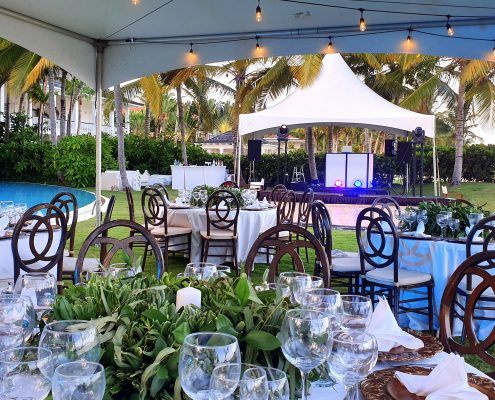 events and weddings planning punta cana didea planner