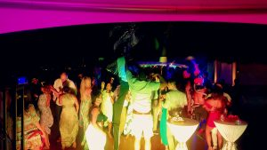 party dj by didea punta cana events entertainment