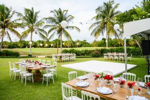 wedding decoration punta cana didea events entertainment weddings