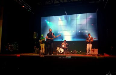 Didea Show - Music, Live Events and Entertainment in Punta Cana, Dominican Republic